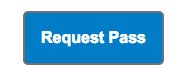Request Pass