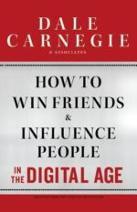 Win-friends-influence-people-dale-carnegie