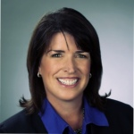 Laura Sullivan, SVP, Wholesale Strategic Insights Lead, Enterprise Marketing, Wells Fargo