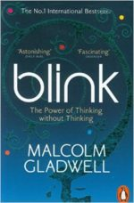 Blink-Malcolm-Gladwell