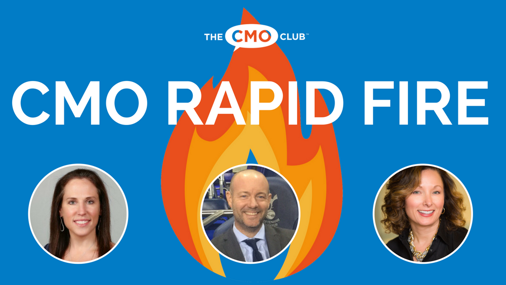 Blog Images-CMO Rapid Fire- BAT, Stayer, Intuit