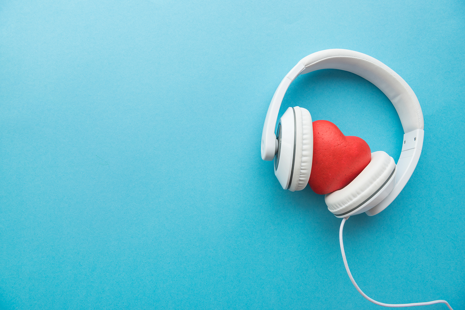 CMO Favorite Podcasts