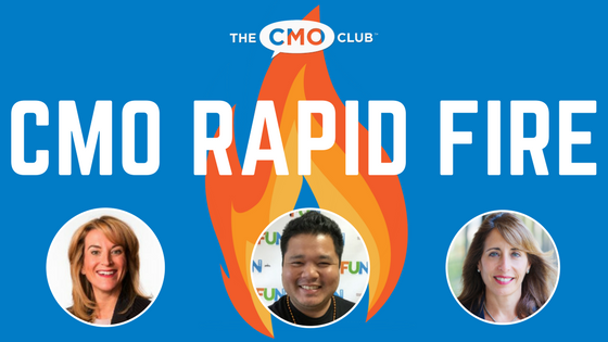 The CMO Club CMO RAPID FIRE Software AG, FUN.com, Dun & Bradstreetpng
