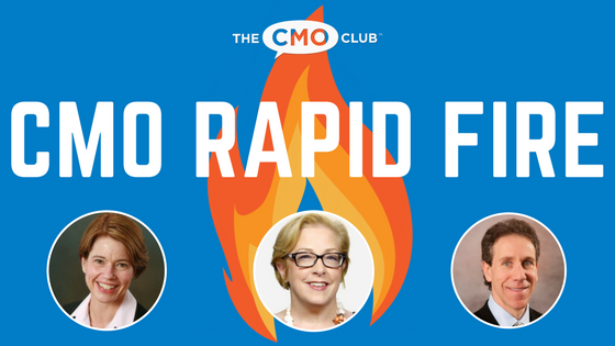 CMO RAPID FIRE1