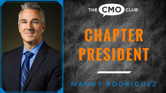 Manny Rodriguez CMO Club Chapter President.png