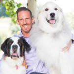 Michael Parness, CMO of Outward Hound