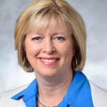 Trish Mueller, CMO, The Home Depot