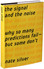 Why Some Predictions Fail