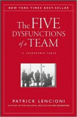 five-dysfunctions-of-a-team-patrick-lencioni