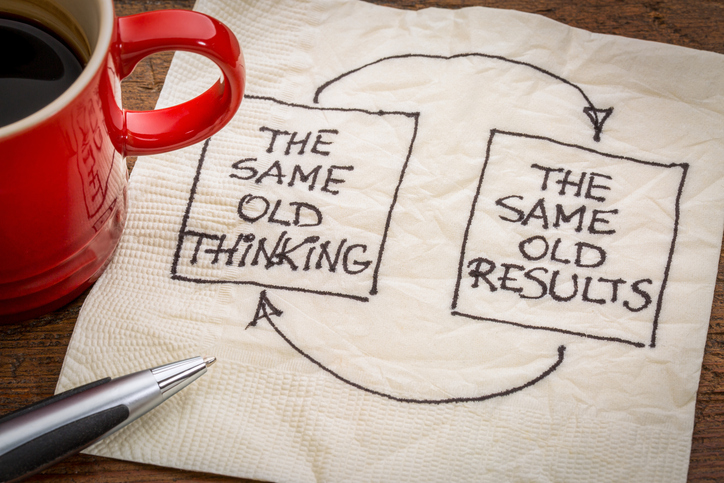 The Busy Marketer's Guide to Design Thinking