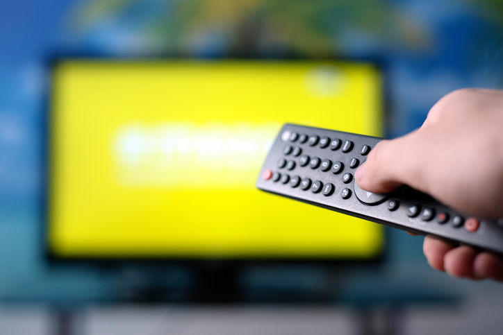 TV Just Got Way Better: Using TV Conversion Analytics to Increase Sales