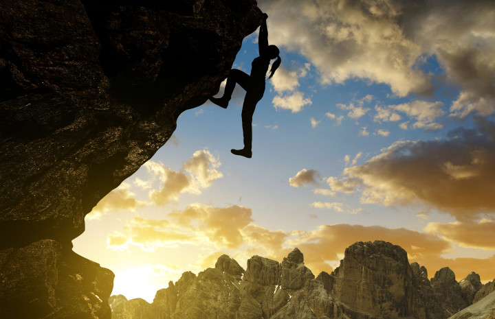 Are You Taking Enough Risks with Your Marketing?