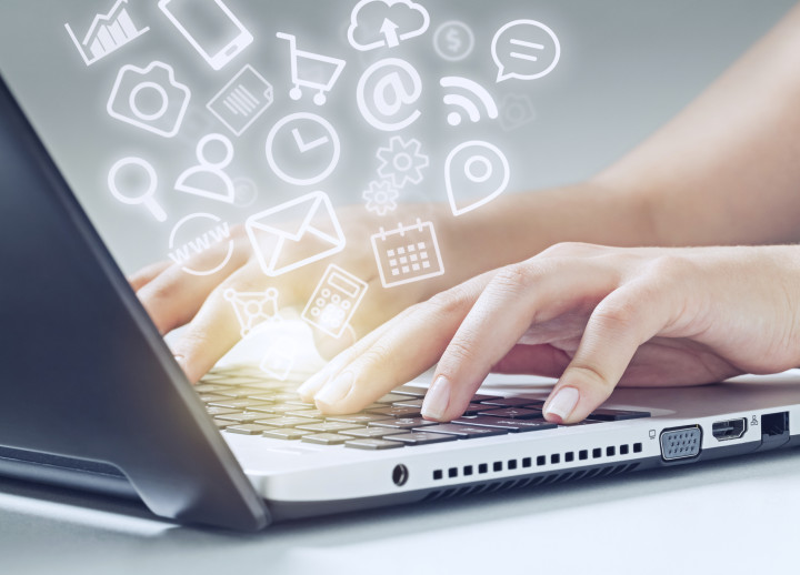 OMNI-CHANNEL VS MULTI-CHANNEL MARKETING (YES, THERE‰ÛªS A DIFFERENCE)