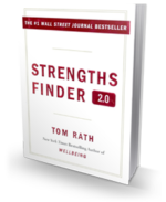 strengths-finder-2-Tom-Rath