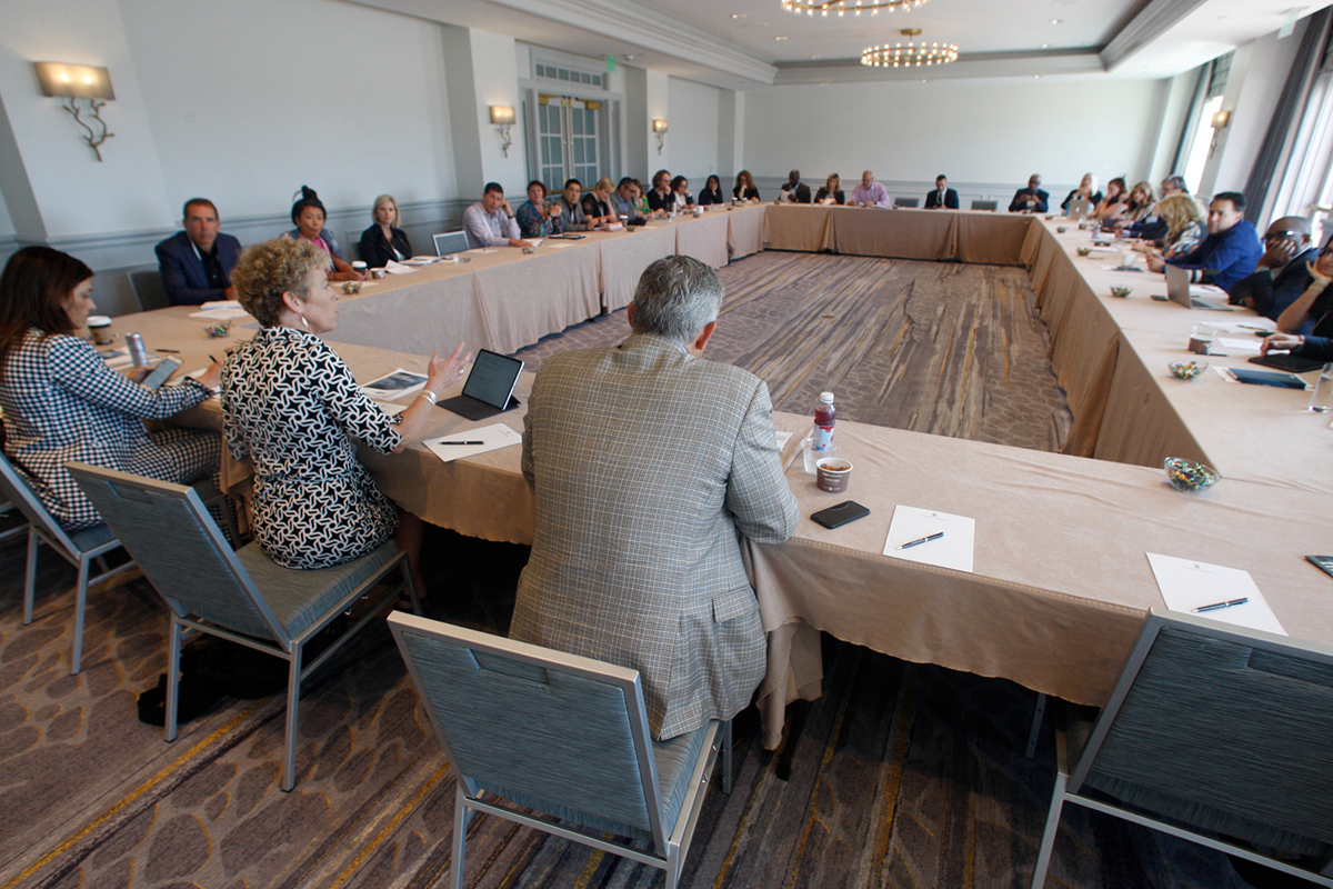 A CMOs Guide to Getting on a Board - The CMO Club