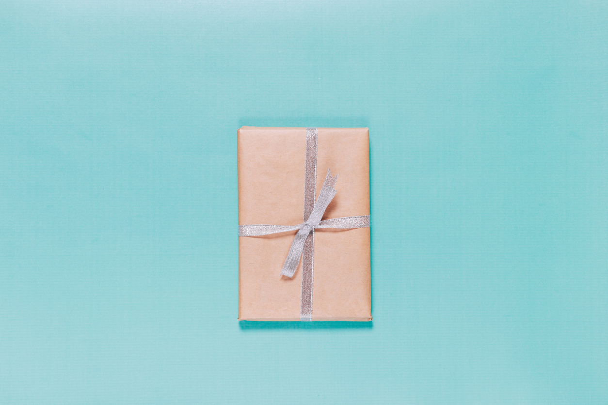 The CMO Club - The Books Top CMOs Gift