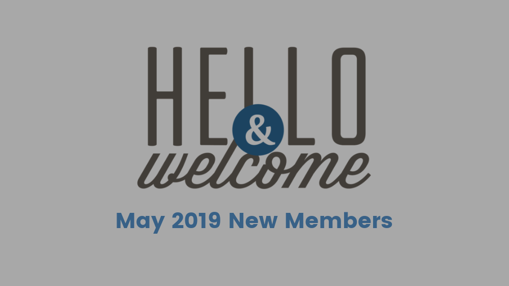 "Pete Krainik on LinkedIn: ""Wow, 15 CMOs joined the Club in May plus 23 members renewed for another year with The CMO Club. Love the energy new CMOs bring to the conversations and the closeness and friendships from the long time members to the community. Life is good. Not a member? Come join your peers. # #cmo #cmoclub #marketing"""