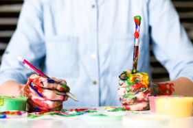 Building your own Creative Agency: The Unspoken Rules