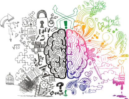 Where Data and Story Meet: The Modern Data Scientist and Modern Marketer