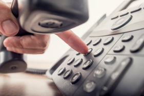 The Unexpected Impact of Call Conversions on ROI – A CMO Solution Guide