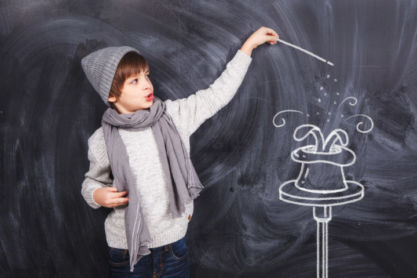 The Math and the Magic of Creating Customer Experiences