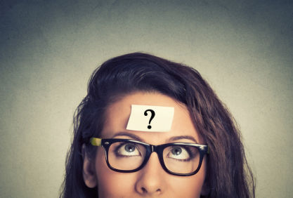 Questions to Ask yourself before Outsourcing