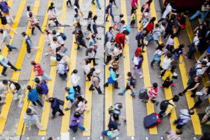 Hit or Miss: Using Data to Drive Personalized Experiences for Consumers